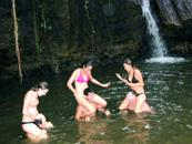 Kauai Activities Discount