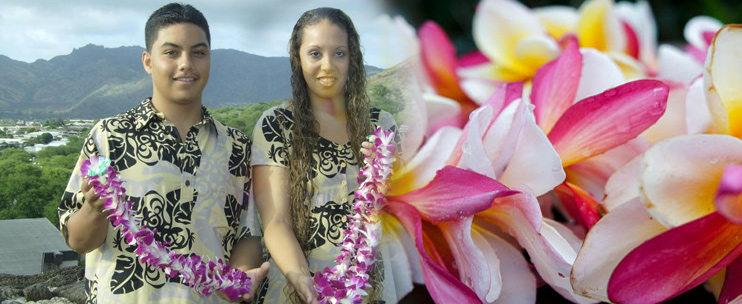 Lihue airport hawaii flower lei greeting kauai activities discount m4hsunfo